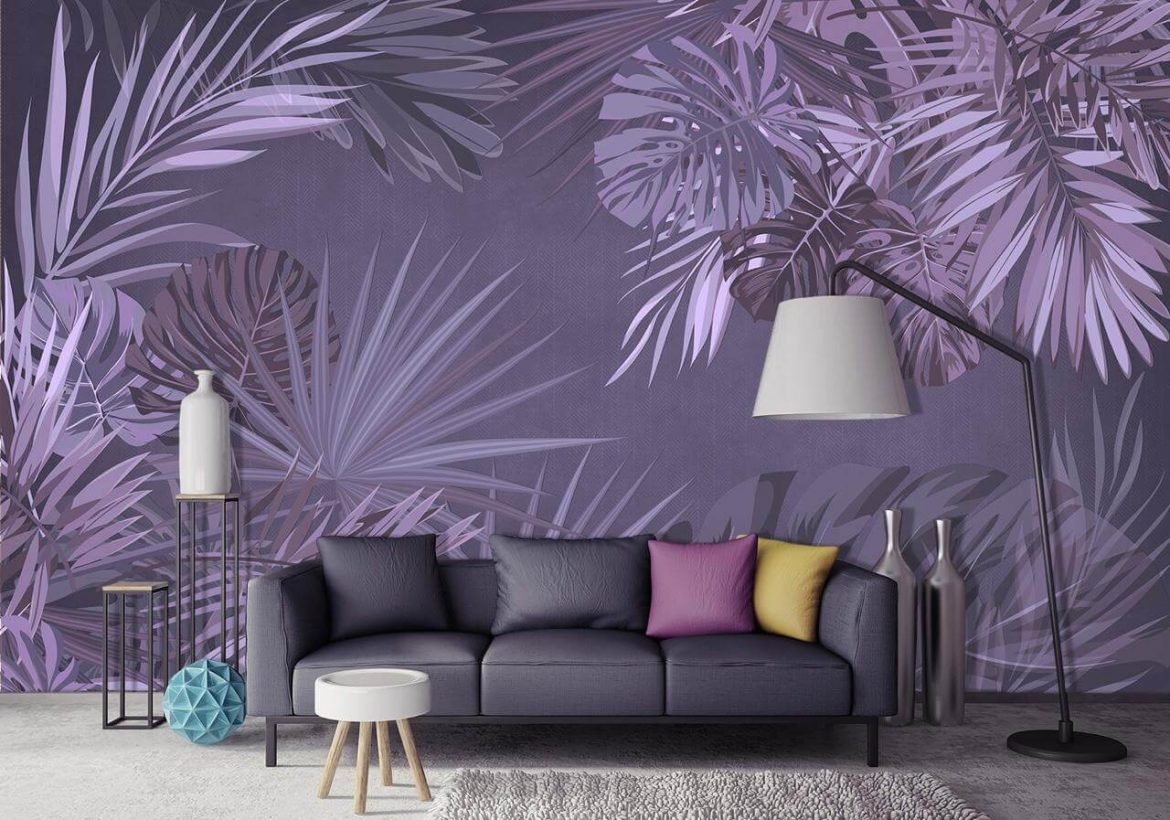 The Most Effective Wall Surface Coverings Solutions in Singapore