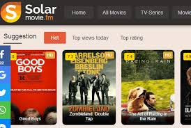 Download And Install From Putlockers – Where Can I Watch Barbie SolarMovie Online Free Of Cost?